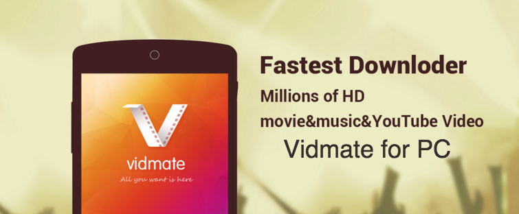 Youtube Mate Software Free Download For Pc