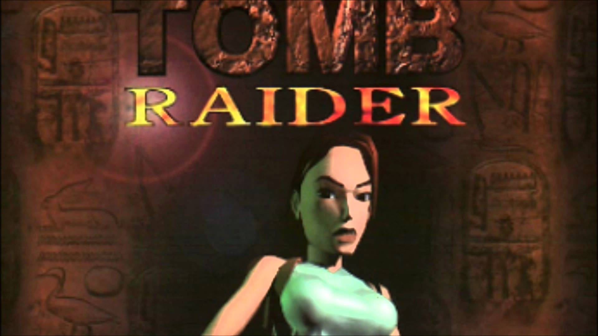 Tomb Raider 1 Amazing Action Game For Android Pc