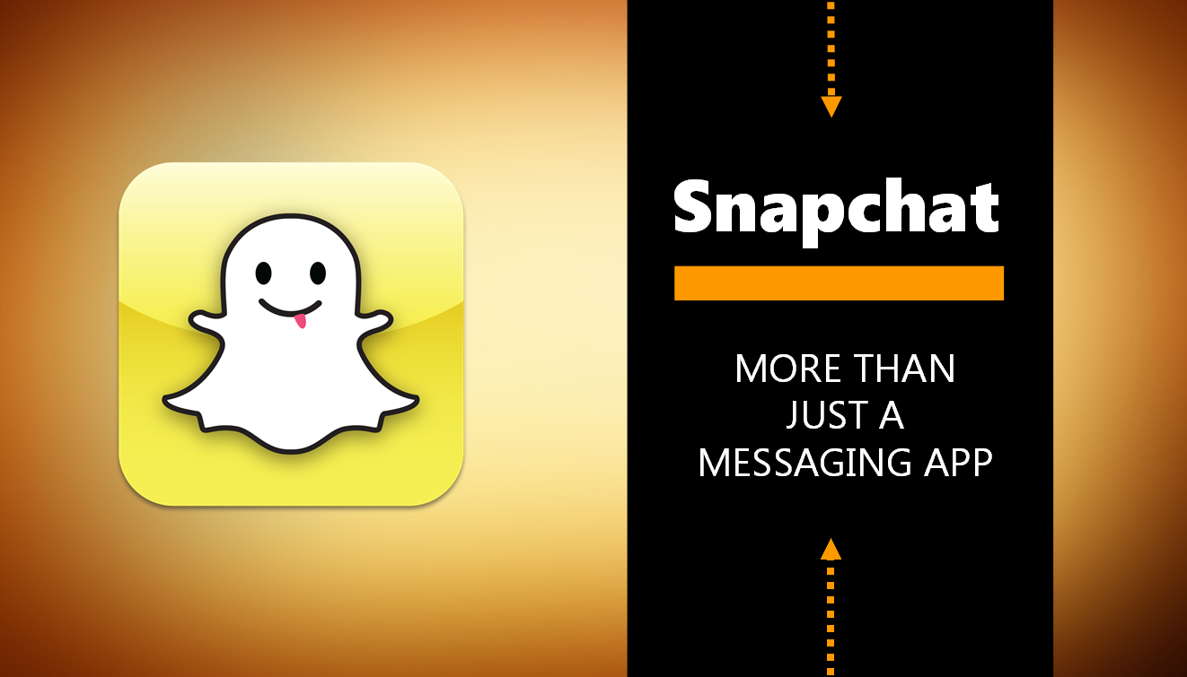how to completely delete message on snapchat