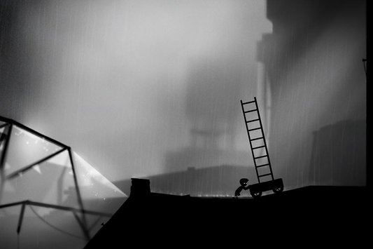 limbo game free  for windows xp